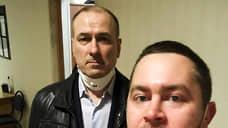 Бывший депутат заксобрания прокомментировал свой  арест