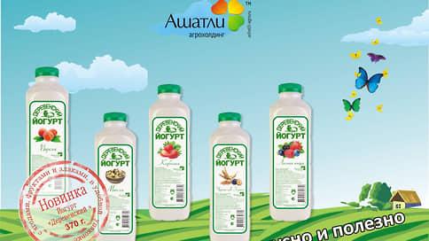 На продажу выставлены два предприятия пермского агрохолдинга «Ашатли»