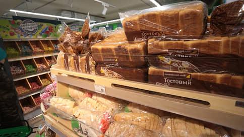 АО «Покровский хлеб» снизило чистую прибыль на 38,7 млн рублей