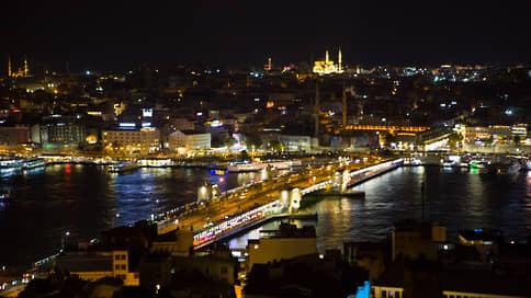 «Северный ветер» начал продажу билетов на рейсы Пермь — Стамбул