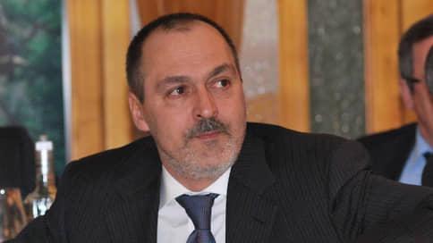 В Перми задержаны подозреваемые в нападении на адвоката