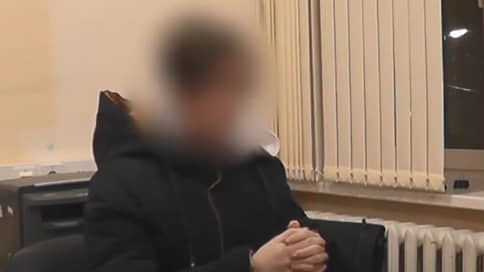 CКР опубликовал видео с признанием подростка в тройном убийстве // Школьник первым напал на мать