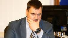 Экс-министр градостроительства Прикамья перешел на работу в Минэкономразвития РФ