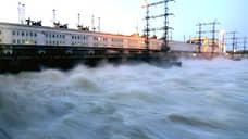 «РусГидро» оштрафуют затрещины назатворах КамскойГЭС