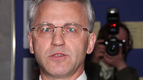 Ректор аграрно-технологического университета претендует на мандат депутата краевого парламента