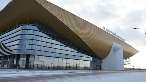 Аэропорт Пермь сообщил овосстановлении пассажиропотока навнутренних направлениях