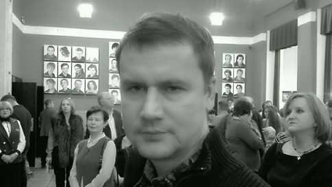 Городское управление технического заказчика возглавит бывший министр транспорта края