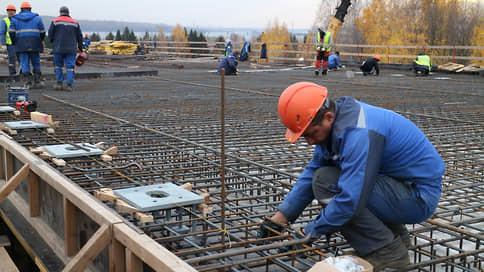 В пермском минтрансе опровергли сведения о«заморозке» строительства Чусовскогомоста