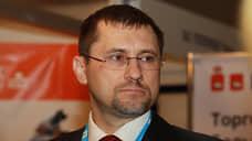 Экс-замминистра промышленности Прикамья победил на праймериз в заксобрание