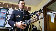 В Прикамье пресечена деятельность изготовителей и торговцев оружием