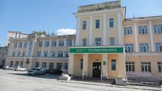 Краевой минздрав проверяет информацию о пьяном враче в больнице имени Вагнера в Березниках