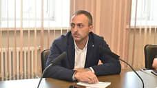Назначен директор ПКГУП«Теплоэнерго»