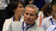 Решение о привлечении бывшего гендиректора «Искры-Авигаз» к субсидиарной ответственности устояло в кассации