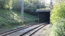 Проект реконструкции аварийного путепровода у речного вокзала оценен в 34,9 млн рублей