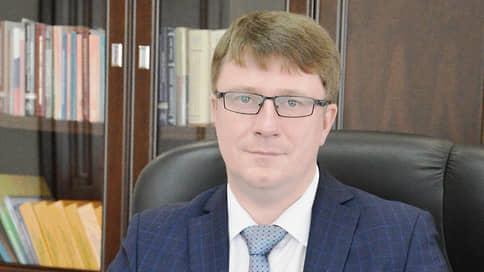 ВККС рекомендовала судью из Екатеринбурга на должность главы Пермского краевого суда