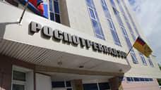 Краевые компании с начала пандемии оштрафованы на 163 млн рублей за нарушения санитарных требований