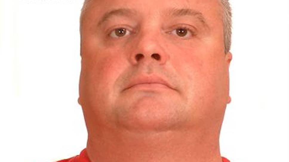 Позже уголовное дело было возбуждено в отношении еще одного совладельца заведения, Константина Мрыхина. Он успел уехать в Испанию, но местные правоохранительные органы выдали его российским коллегам.