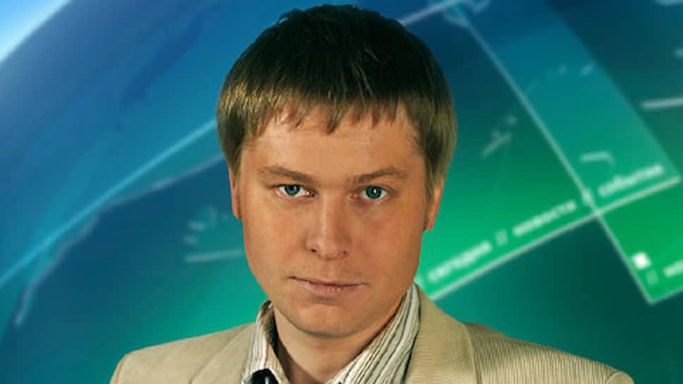 В феврале 2019 года неожиданно скончался у себя в квартире 43-летний пермский тележурналист Юрий Кучинский. Господин Кучинский был одним из немногих пермских тележурналистов 1990-х годов, который смог построить карьеру на федеральном ТВ: его последнее место работы — НТВ. Сам он учился на филфаке ПГУ, сотрудничал с телекомпанией «Авто-ТВ», затем уехал в Санкт-Петербург, а с 2007 года перебрался в Москву.