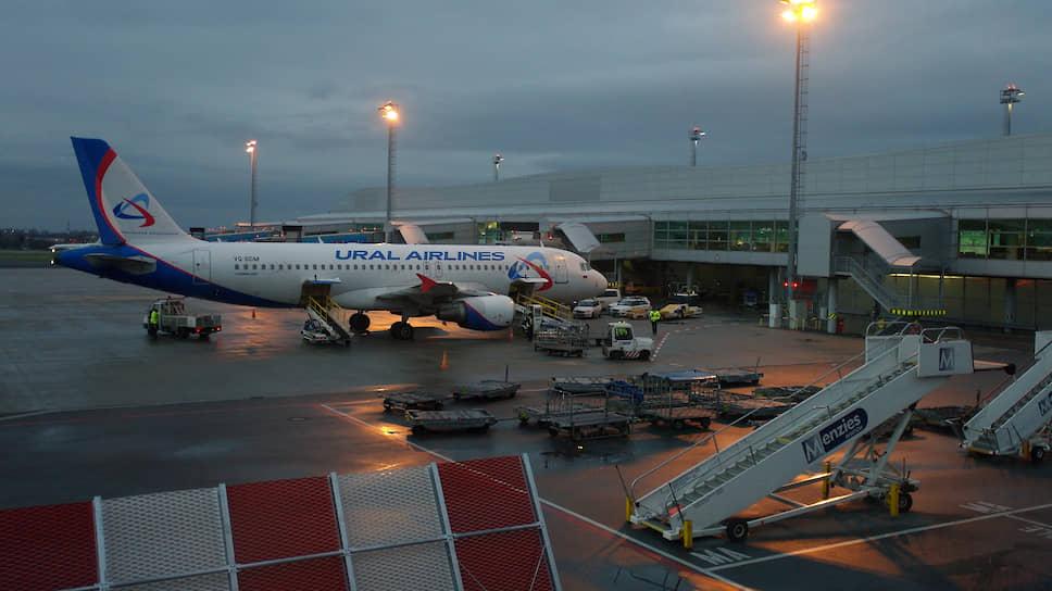 Рейс года. В 2019 году в Перми открылся долгожданный рейс до Китая. Власти края ждали его больше десяти лет. Однако не меньшую значимость имеет восстановление прямого авиасообщения с Европой. В 2019 году это направление — в Прагу — открыли «Уральские авиалинии».