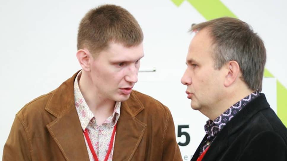 До переезда в столицу Максим Решетников возглавлял администрацию экс-губернатора Олега Чиркунова.