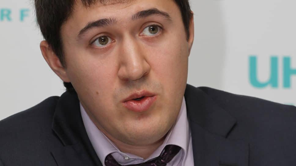 Дмитрий Махонин в силу своей работы оказывал в Перми влияние прежде всего на местных монополистов — газовиков, энергетиков.