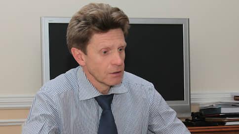 Подобру-поздорову  / Анатолий Зубарев больше не будет советовать по здравоохранению