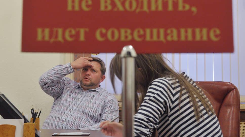 На первых выборах губернатора господин Белых шел на выборы как самовыдвиженец, хотя и при поддержке партии «Единая Россия». В результате выборов был переизбран на второй срок.