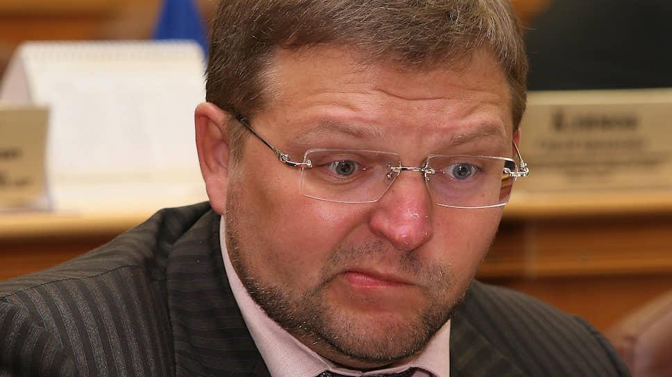 В 2006 году ведомая Никитой Белых партия СПС провела одну из самых успешных региональных кампаний — тогда правые получили треть мест в парламенте, а сам Никита Белых был избран депутатом заксобрания Пермского края по списку СПС.