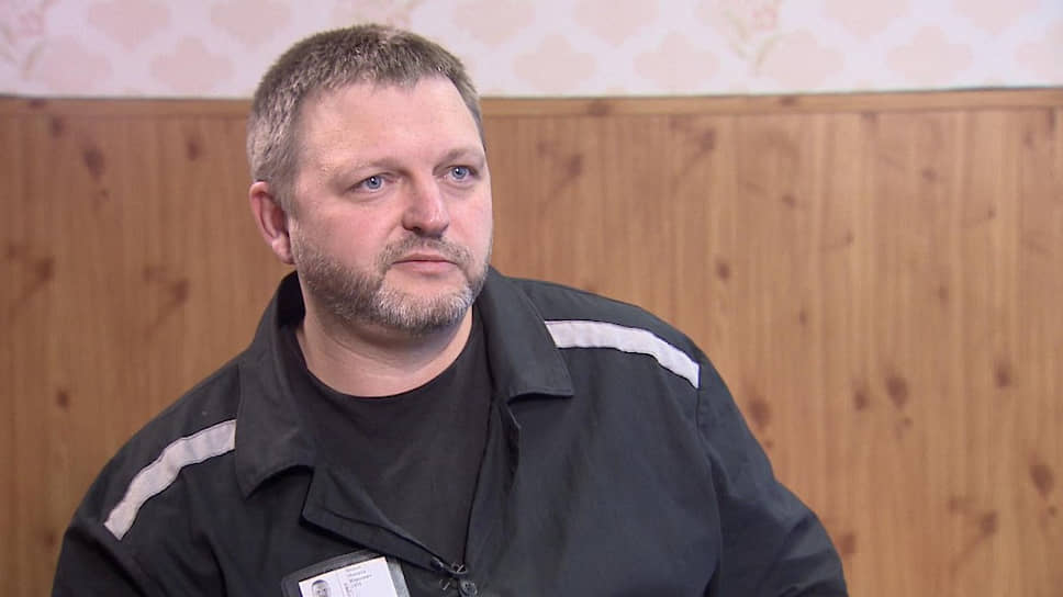 Свой срок бывший молодой политик отбывает в Рязанской области, в колонии он устроился работать библиотекарем.