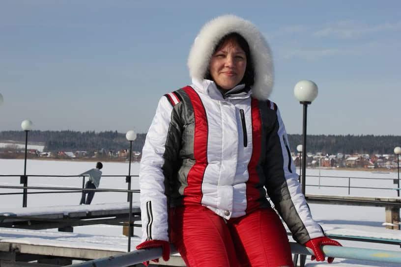 Работающая в минфине края с 1993 года Екатерина Тхор доросла до должности министра.