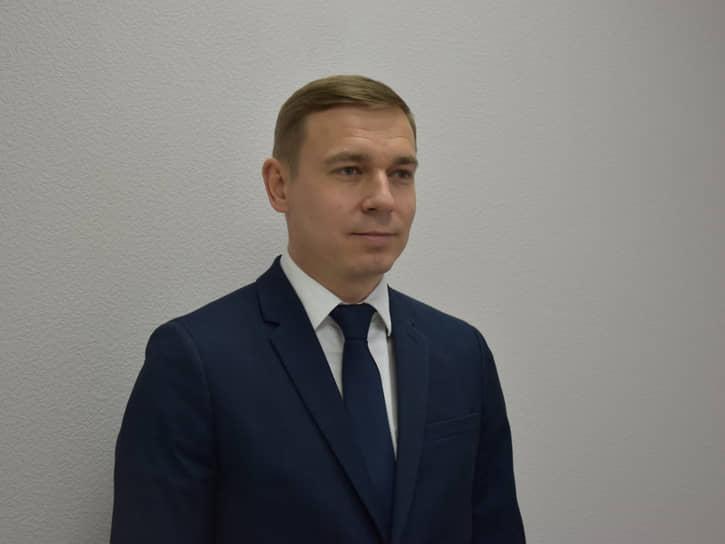 Бывший топ-менеджер «Т Плюс» Артем Балахнин станет куратором тарифов в правительстве.