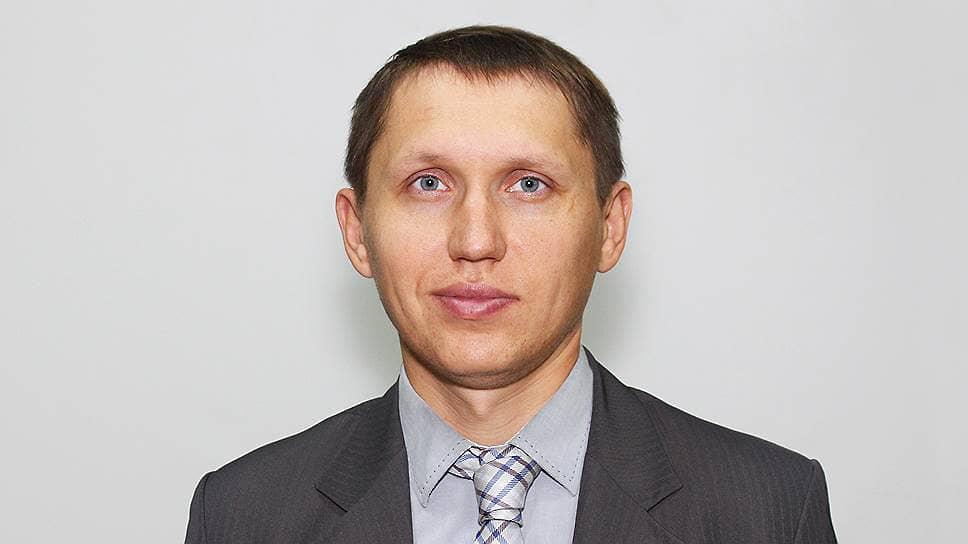 Вице-премьером, курирующим минэкономразвития, стал Алексей Черников, прежде топ-менеджер столичной компании «AT Consulting».