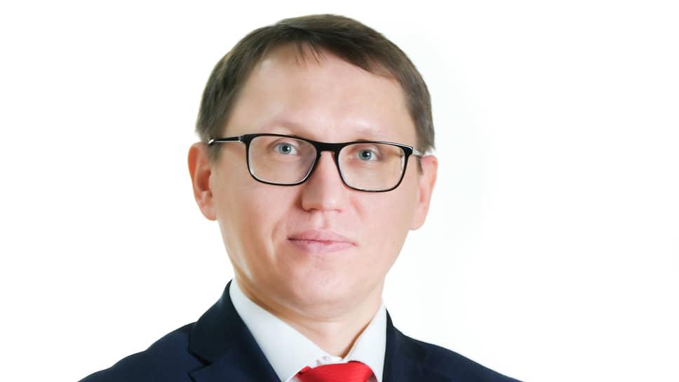 «Пермский край должен стать гостеприимным и продвинутым ИТ-регионом»