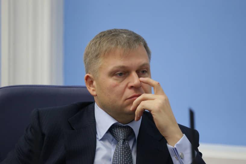 15 декабря новым главой администрации Перми был утвержден Алексей Демкин, бывший гендиректор ПЗСП. В истории современной Перми он стал седьмым мэром.