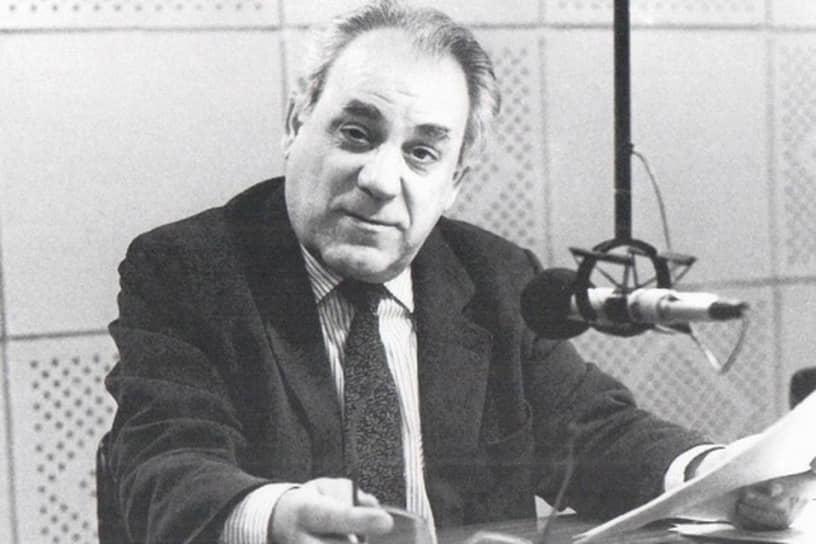 В конце августа в возрасте 88 лет умер легендарный диктор пермского радио Григорий Барабанщиков. Во время Великой Отечественной войны он работал на телефонном заводе. В 1951 году прошел прослушивание в областном радиокомитете и был принят диктором на областное радио. Когда в 1959 году в Перми началось телевещание, Григорий Барабанщиков стал ведущим первой телепередачи. Ему были присвоены звания «Отличник радио и телевидения» и «Заслуженный работник культуры Российской Федерации», а в 1997 году он удостоился звания почетного гражданина города Перми.