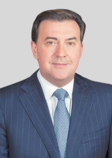 В 2006 году «ЛУКОЙЛ-ПЕРМЬ» возглавил Александр Лейфрид, приехавший из Когалыма. В 2015 году он был назначен руководителем «ЛУКОЙЛ-Коми», а затем стал вице-президентом ЛУКОЙЛа.