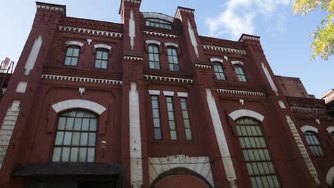 Проверка на налогах  / Быстрое завершение банкротства «Мотовилихинских заводов» оказалось под вопросом