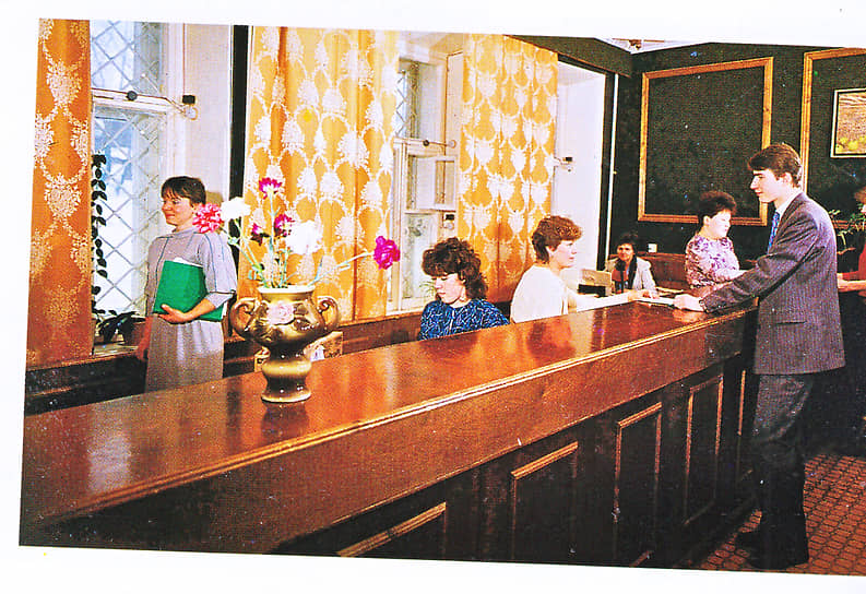 Первые частные банки появились в Перми еще в 1990 году: АКБ «Пермь», Пермкомстройбанк (будущий АКБ «Урал ФД»). В начале 1990-х одним из самых известных стал Пермкомбанк, в 1994 году открывший представительство на Кипре.