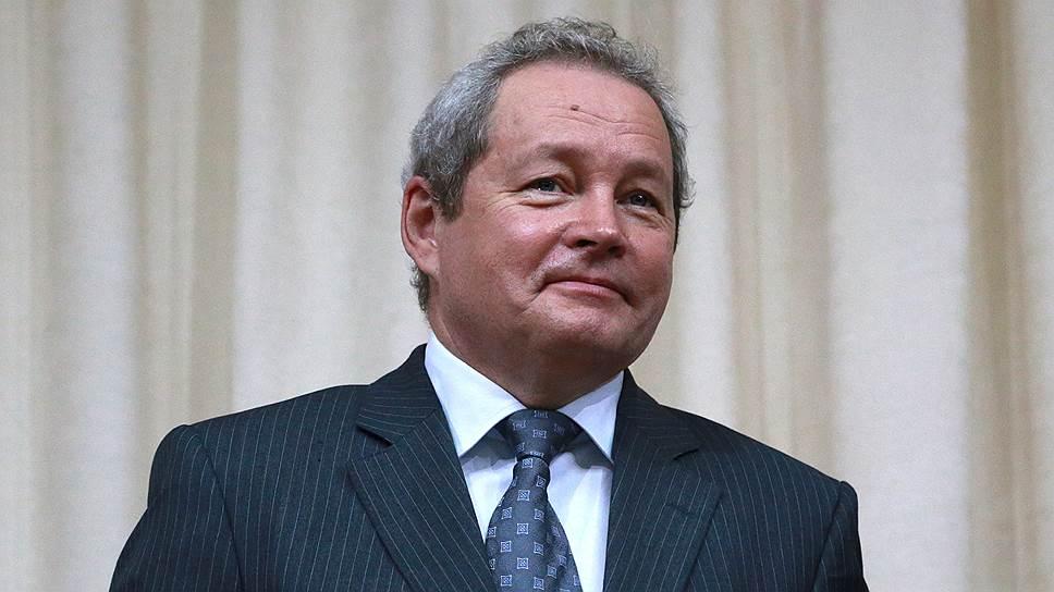 Виктор Басаргин заявил, что власти намерены перейти на адресные льготы по большинству категорий налогов