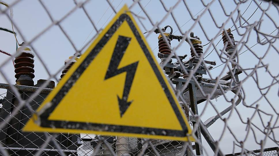 Просроченная задолженность предприятий ЖКХ за электроэнергию остается одной из ключевых проблем энергетического комплекса России