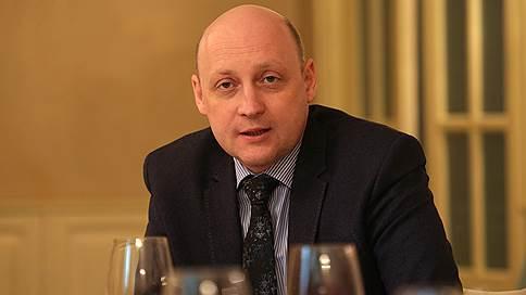 Ипотеке час: Алексей Терентьев, директор департамента продаж компании «Талан» в Перми