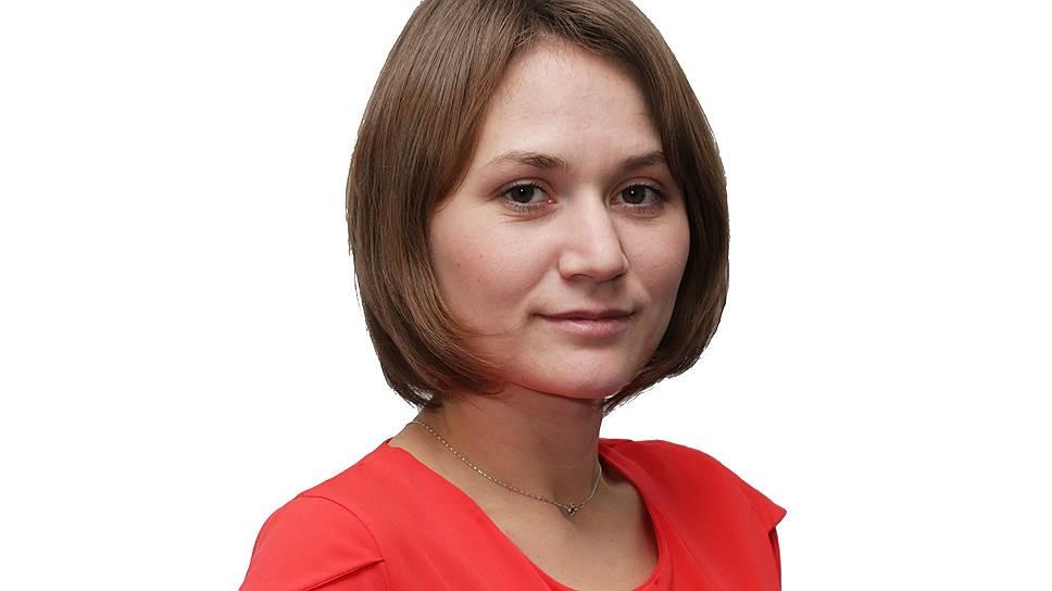 Рост в конце тоннеля / Ирина Пелявина, редактор Business GUIDE «Промышленность и инновации»