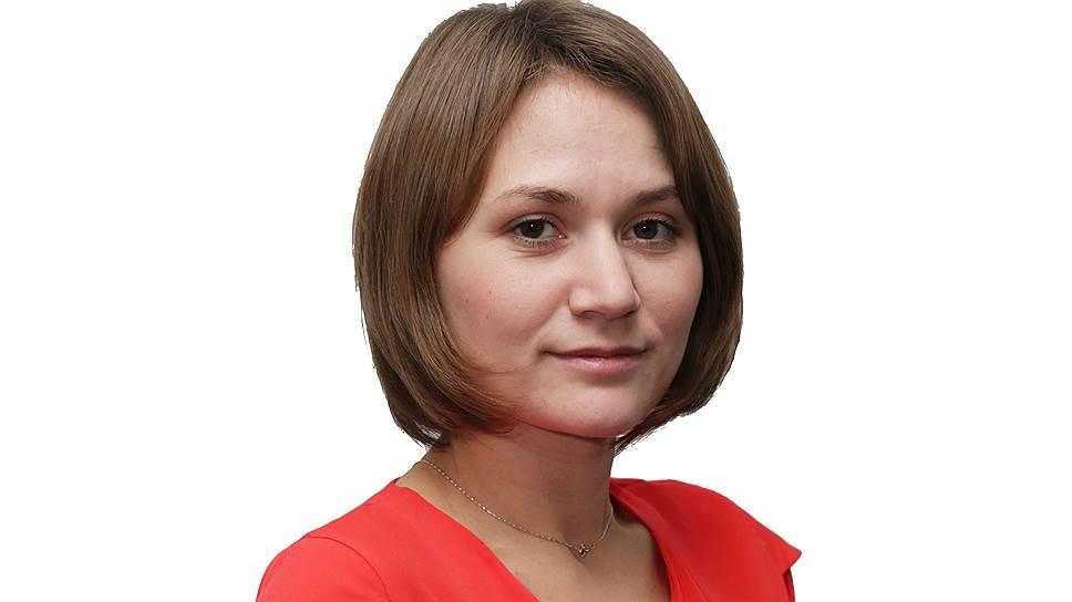Вышли из строя / Ирина Пелявина, редактор Business GUIDE «СТРОИТЕЛЬСТВО И НЕДВИЖИМОСТЬ»