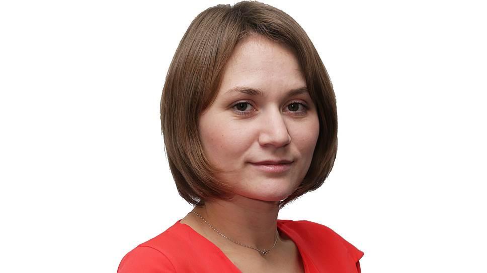 Здоровый подход / Ирина Пелявина, редактор Business GUIDE «Здравоохранение»