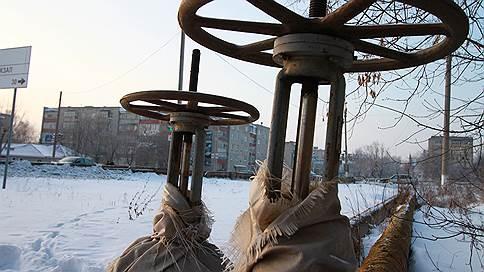 Уже теплее  / В Пермском крае внедряют новые способы отопления квартир