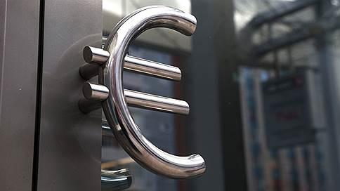 Банкрасформирование  / Банковский сектор Прикамья за последние пять лет потерял две трети филиалов иногородних банков