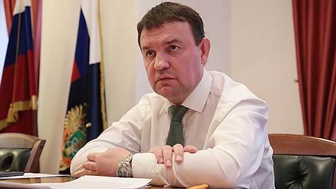 «В промышленной безопасности мелочей не бывает»  / Константин Черемушкин дал интервью «Ъ»