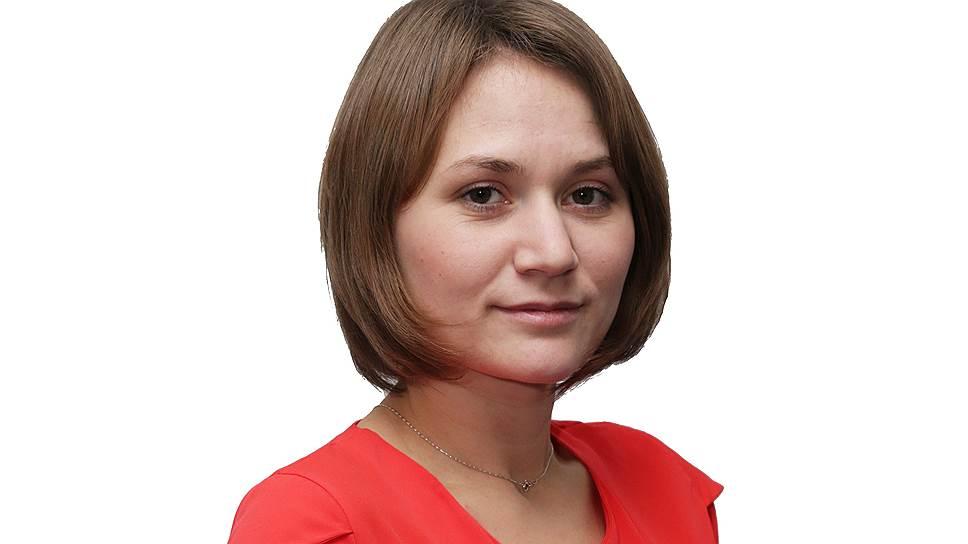 Смотрите, кто заговорил / Ирина Пелявина, редактор SOCIAL REPORT «ПЕРМЬ. ЛИЦА ГОРОДА»