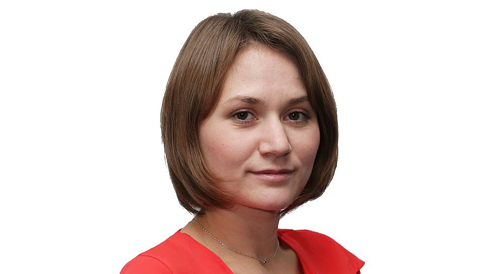 Качественный подход / Ирина Пелявина, редактор Business GUIDE «НЕДВИЖИМОСТЬ»