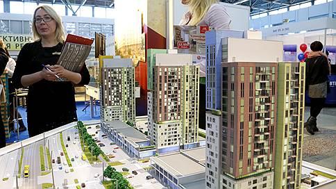 Архи — важно  / Девелоперы стали активнее привлекать специалистов с именем для проектирования жилых комплексов